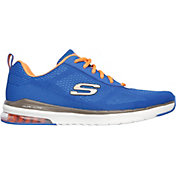 Skechers Men's Skech-Air Infinity Training Shoes