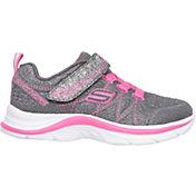 Skechers Toddler Swift Kicks Running Shoes