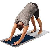 Skechers Microfiber Yoga Hand Towel