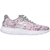 Skechers Women's GoRun 400 Running Shoes