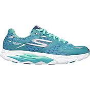 Skechers Women's GOrun Ride 5 Running Shoes