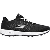 Skechers Women's GO GOLF Birdie Scramble Golf Shoes