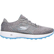 Skechers Women's GO GOLF Birdie Scramble Golf Shoes