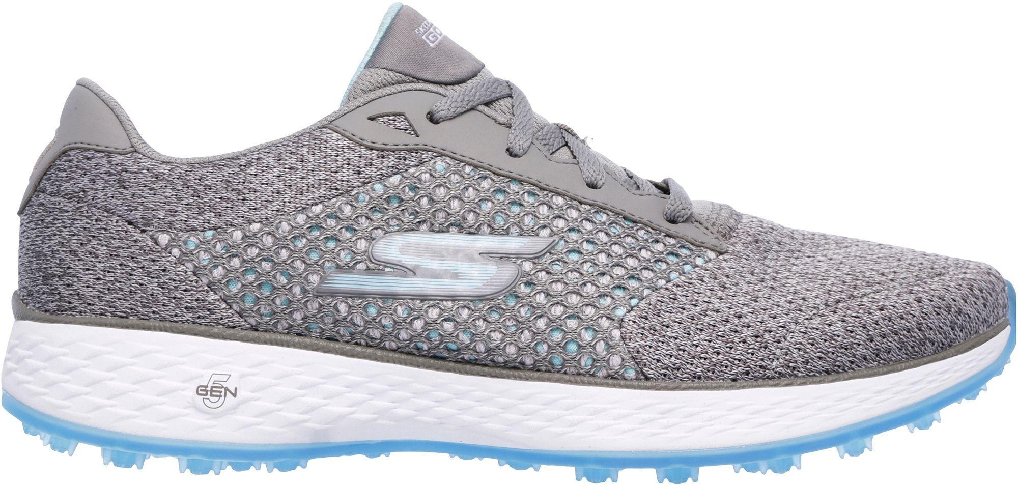 skechers shoes for men 2017. product image · skechers women\u0027s go golf birdie scramble golf shoes for men 2017 l