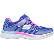Skechers Kids' Preschool Dream N' Dash Running Shoes