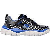 Skechers Kids' Preschool Electronz AC Running Shoes