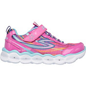 Skechers Kids' Preschool S Lights Lumos Running Shoes