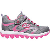 Skechers Kids' Preschool SL Airlites Running Shoes