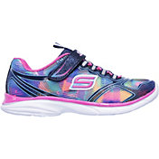 Skechers Kids' Preschool Spirit Sprintz Running Shoes