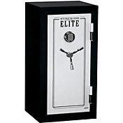 Stack-on Elite Junior Executive Fire Safe