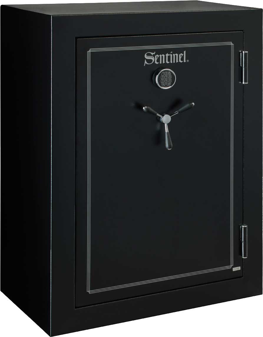 Stackon Biometric Portable Safe Fingerprint Pc650b