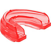 Mouthguards for Braces
