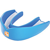 Shock Doctor Adult Ultra Basketball Sport Fit Mouthguard