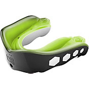 Shock Doctor Adult Gel Max Flavored Convertible Mouthguard