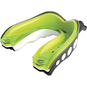 Shock Doctor Adult Flavored Gel Max Strapped Mouthguard