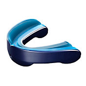 Shock Doctor Adult Gel Nano Convertible Slim Fit Mouthguard