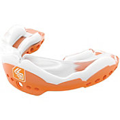 Shock Doctor Adult Ultra 2 STC Convertible Slim Fit Mouthguard