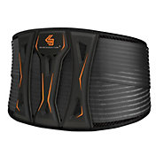 Shock Doctor Ultra Back Support Brace