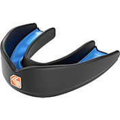 Shock Doctor Adult SuperFit Strapless Slim Fit Mouthguard
