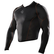 Shock Doctor SVR Compression Shirt