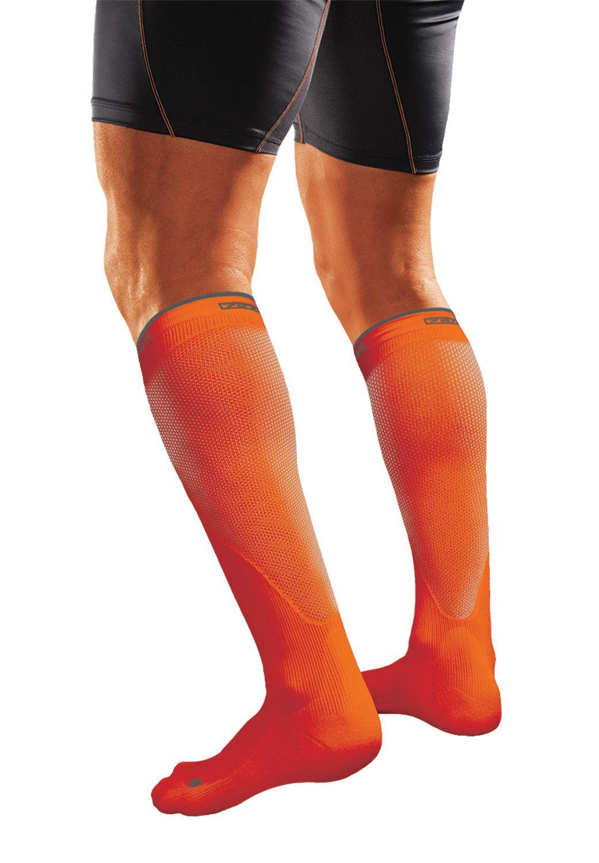 men u0027s compression socks u0026 stockings u0027s sporting goods
