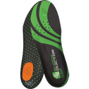 Shock Doctor Cleat Insole