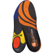 Shock Doctor Active Performance Insole