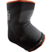 Shock Doctor SVR Recovery Compression Elbow Sleeve