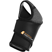 Shock Doctor Ultra Wrist Sleeve Support - Right Hand