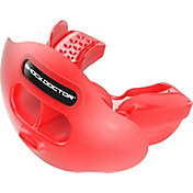 Shock Doctor Youth Max Airflow Convertible Sport Fit Lip Guard
