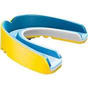 Shock Doctor Youth Nano 3D Convertible Slim Fit Mouthguard