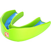 Shock Doctor Youth SuperFit Strapless Slim Fit Mouthguard