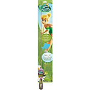Shakespeare Youth Disney Fairies Lighted Spincast Combo Kit