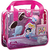 Shakespeare Youth Disney Princess Purse Telescopic Spincast Combo Kit