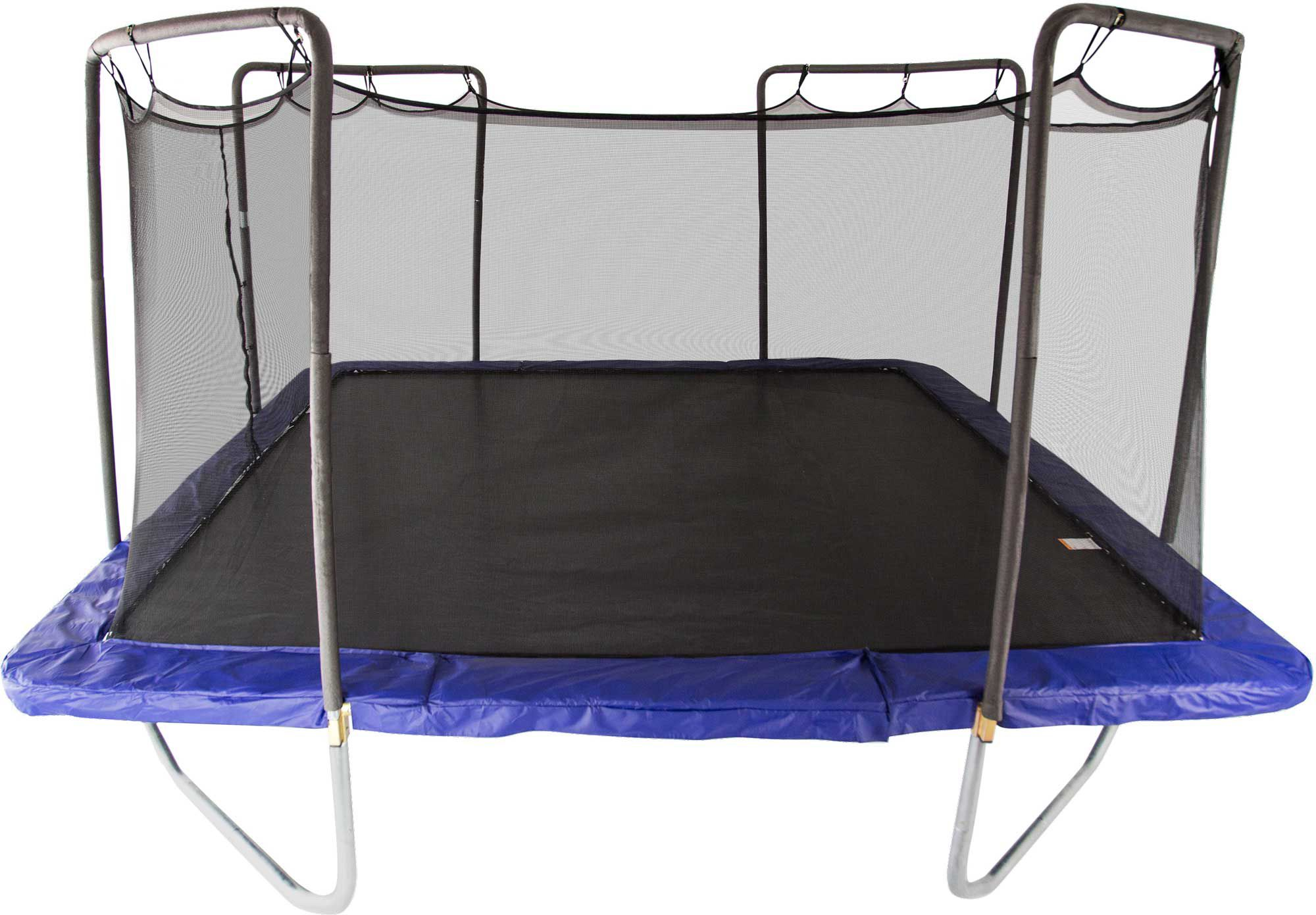 trampolines for sale u0027s sporting goods