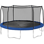 Spring Skyalker Trampoline & Jungle Gym Savings