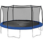 Skywalker 15' Trampoline