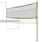 Skywalker Trampolines Volleyball/Badminton Net Accessory