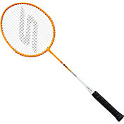 Racquetball, Squash & Badminton