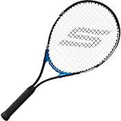 Slazenger Men's XCEL 1.5 Tennis Racquet