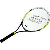 Slazenger Men's XCEL 2.5 Tennis Racquet