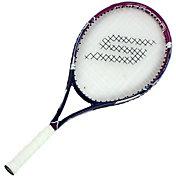 Slazenger Women's XCEL 2.5 Tennis Racquet