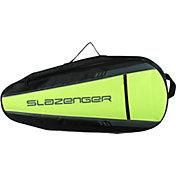 Slazenger Boys' Racquet Backpack