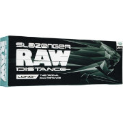 Slazenger 2017 Raw Distance Golf Balls