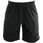 """Slazenger Men's 9"""" Woven Tennis Shorts"""