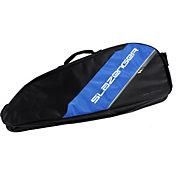 Slazenger Men's 3 Pack Tennis Bag