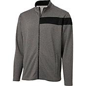 Slazenger Men's Full-Zip Golf Jacket