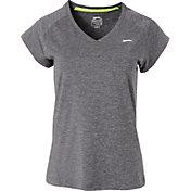 Slazenger Women's Ace Tennis T-Shirt