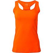 Slazenger Women's Ace Tennis Tank Top
