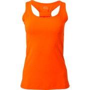 Slazenger Women's Ace Tennis Tank Top